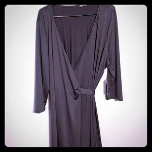 New Lularoe Michelle dress size 2XL